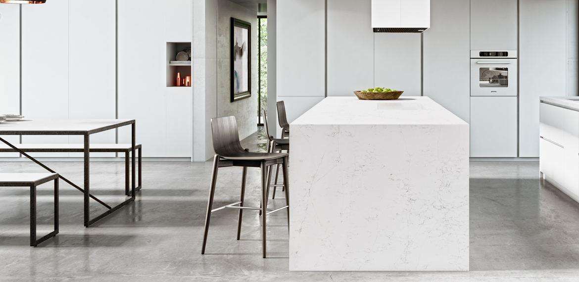 COMPAC, COMPACSURFACES, COMPAC THE SURFACE COMPANY, UNIQUE COLLECTION, ARABESCATO
