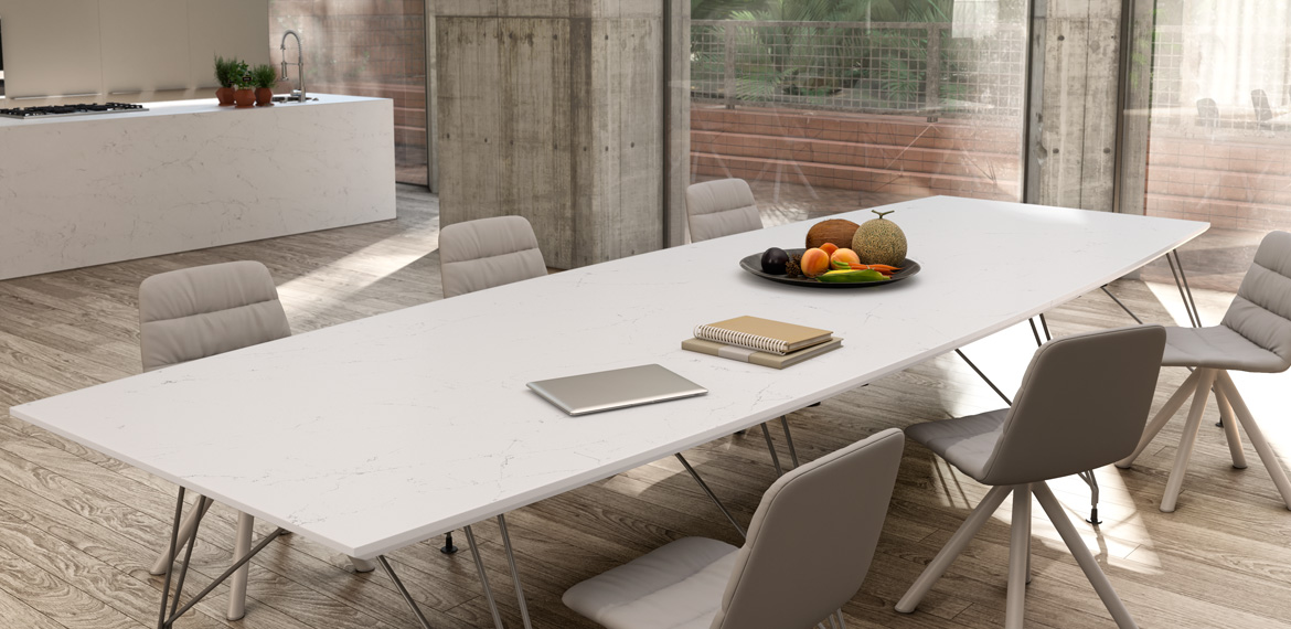 COMPAC, COMPACSURFACES, COMPAC THE SURFACE COMPANY, UNIQUE COLLECTION, VENATINO