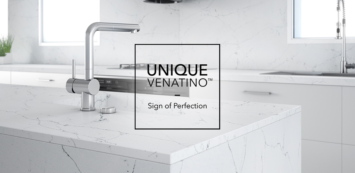 Compac Compacsurfaces The Surface Company Unique Collection Venatino