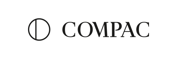 Compac Surfaces Superficies Decorativas De Cuarzo Y M 225 Rmol