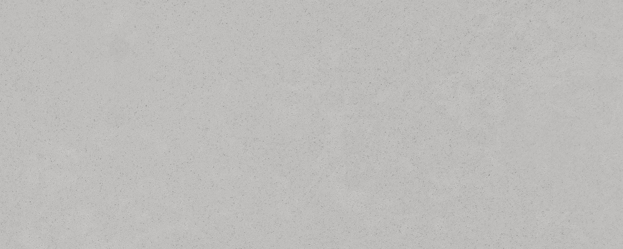 cuarzo de color Ice Zement. Colección Glacé, New York. Compac