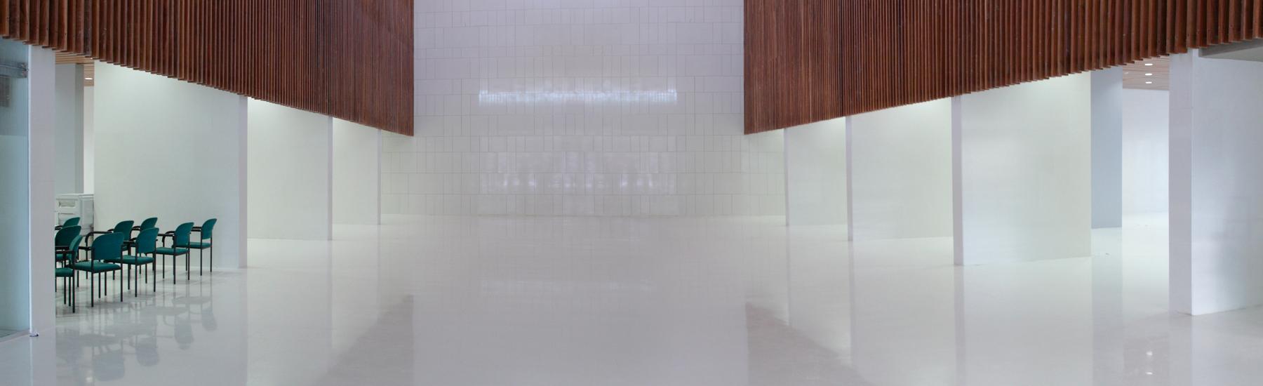 Marmol de color afi n colecci n micro compac compac for Clasificacion del marmol