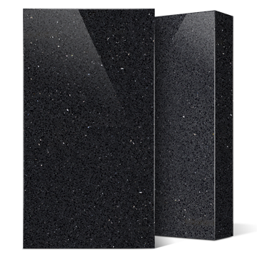 COMPAC, COMPACSURFACES, COMPAC THE SURFACES COMPANY, OBSIDIANA, ASTRAL AZABACHE