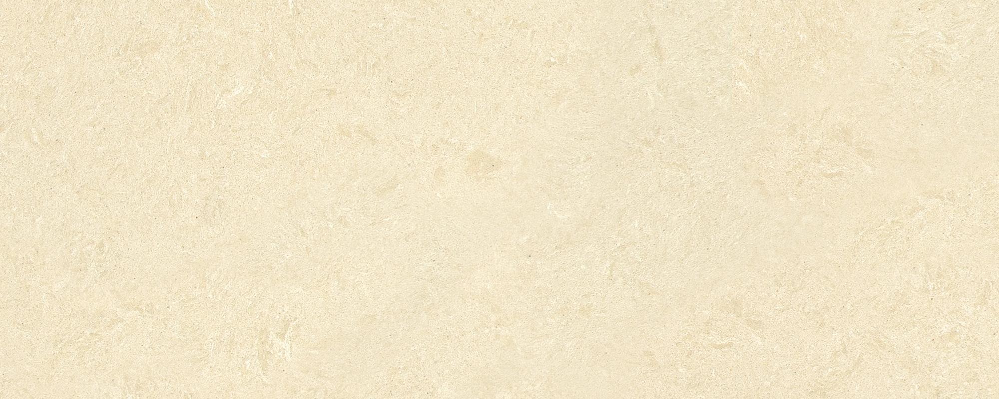 Marmol de color nubia fog colecci n decco compac for Marmol color marfil