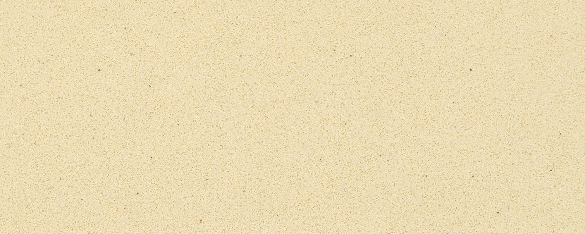 Marmol De Color Or Coleccion Fachada Compac - Color-marmol
