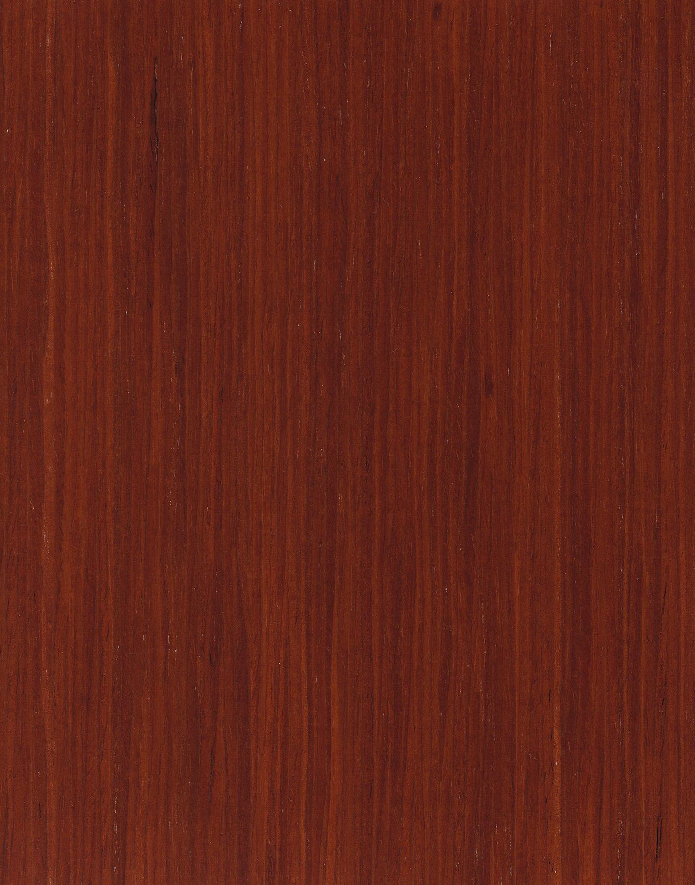 Dark Mahogany Laminate Flooring - dbxkurdistan.com