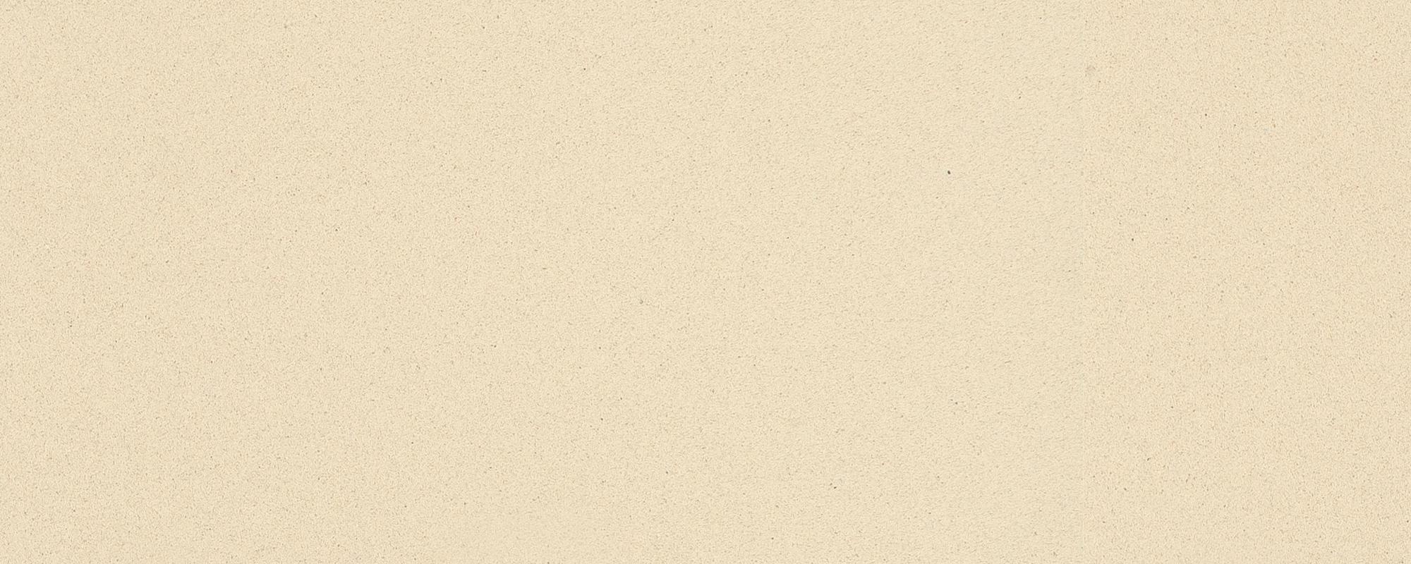 Cuarzo de color arena colecci n genesis compac for Catalogo compac