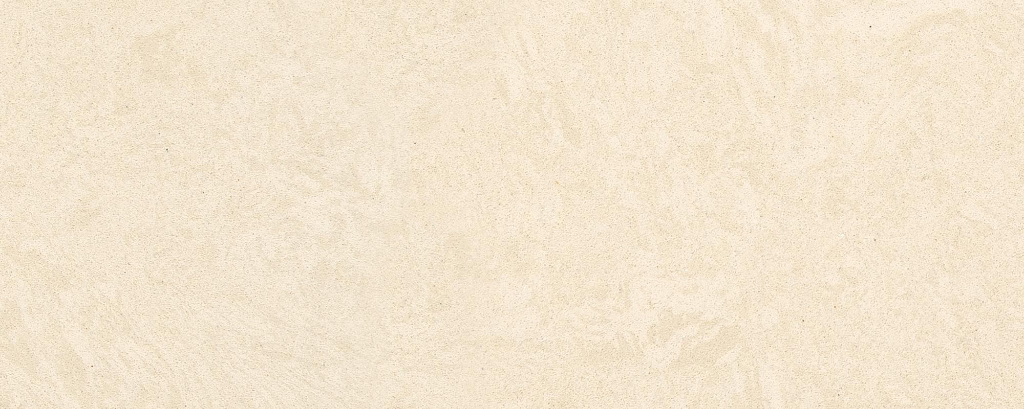 Marmol de color beige faraya colecci n micro estilo compac for Colores beige