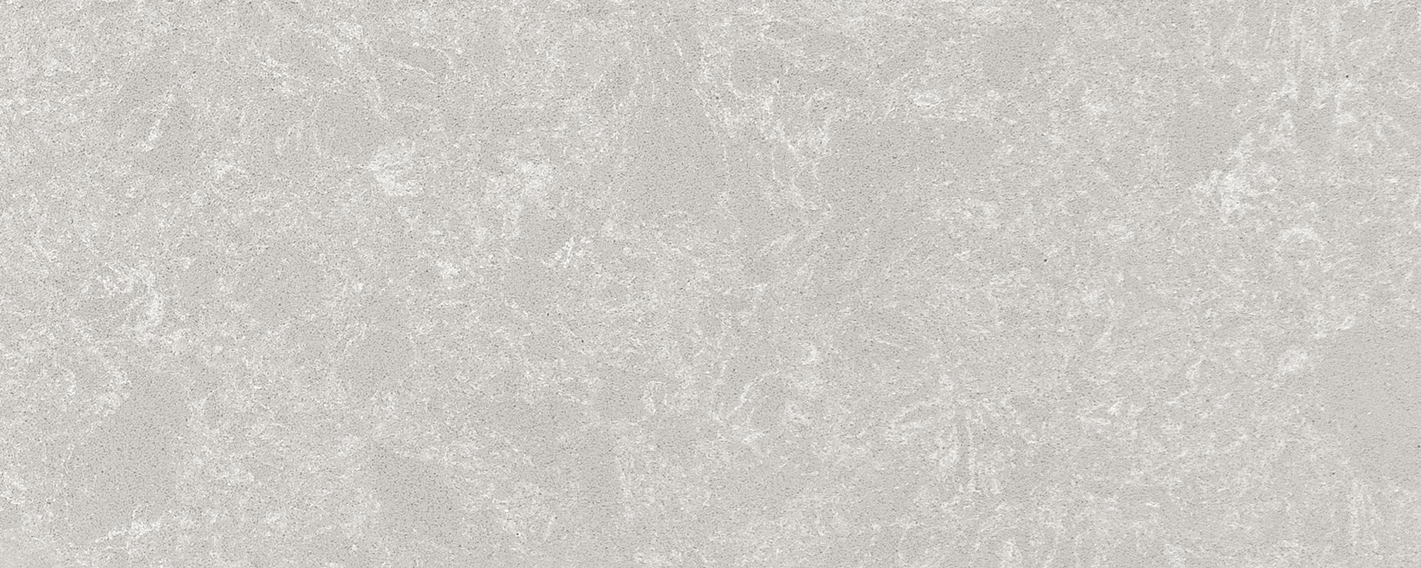 Marmol de color bering colecci n micro estilo compac for Marmol color blanco