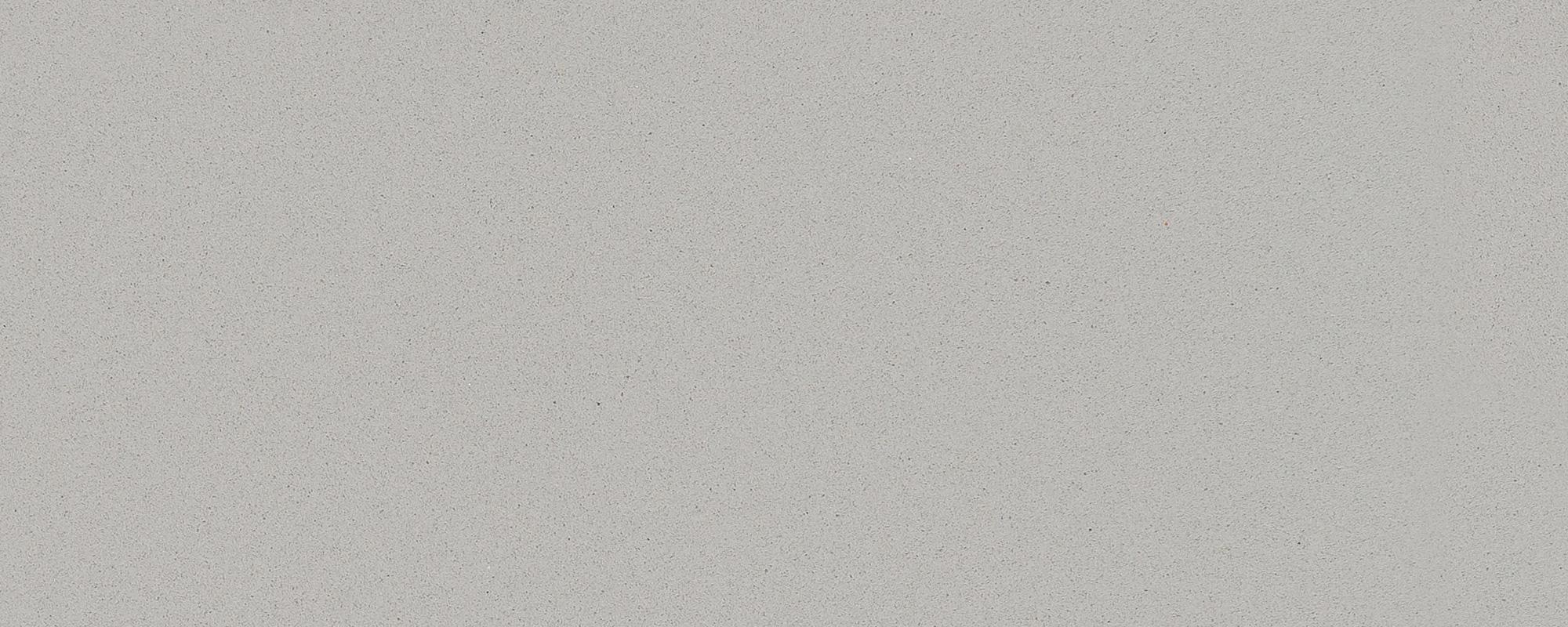 Cuarzo de color ceniza colecci n genesis compac for Color plomo