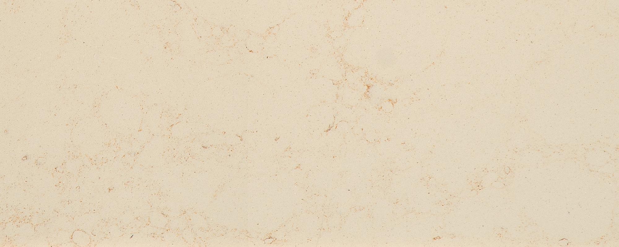 Colores de marmol mrmol blanco el municipio de macael es for De donde se extrae el marmol