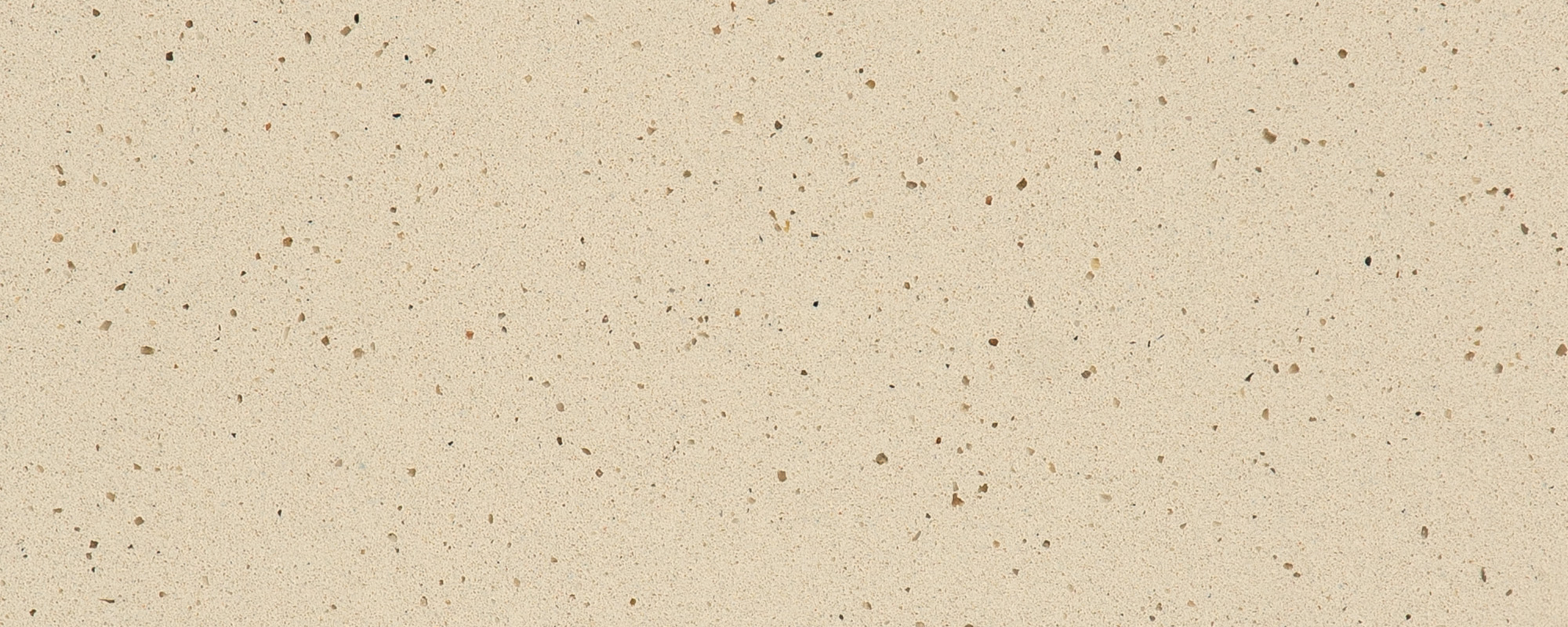 Cuarzo de color moka colecci n petra compac for Marmol color arena