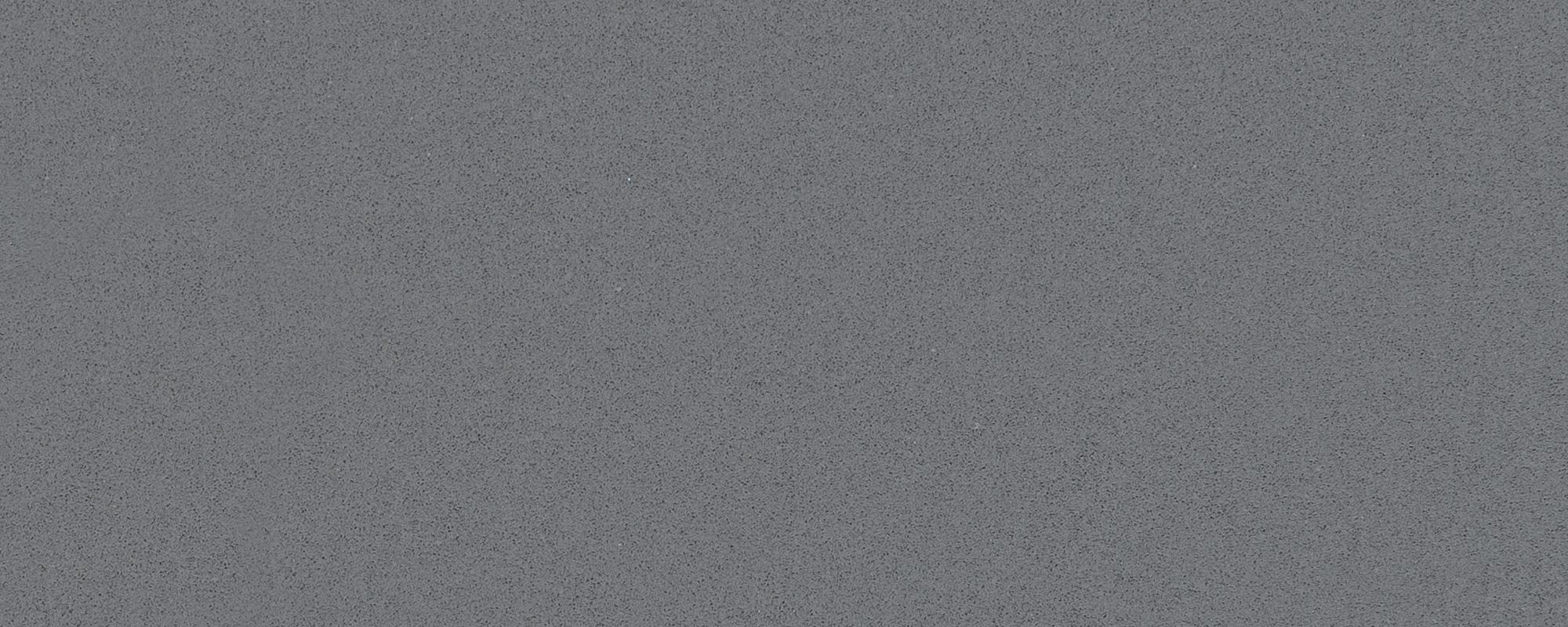 Cuarzo de color plomo colecci n genesis compac for Marmol gris oscuro