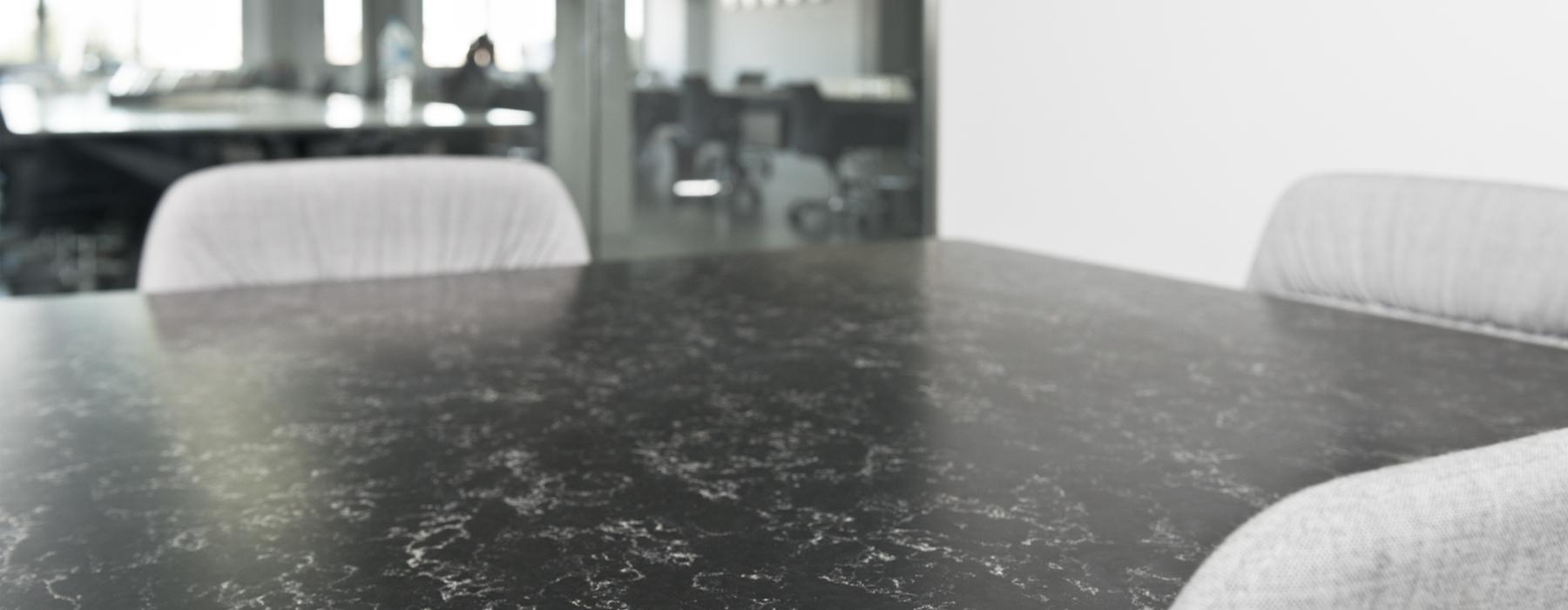 Comment Nettoyer Le Marbre Exterieur questions fréquentes. surfaces en marbre et en quartz pour
