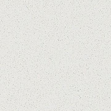concrete countertops with white
