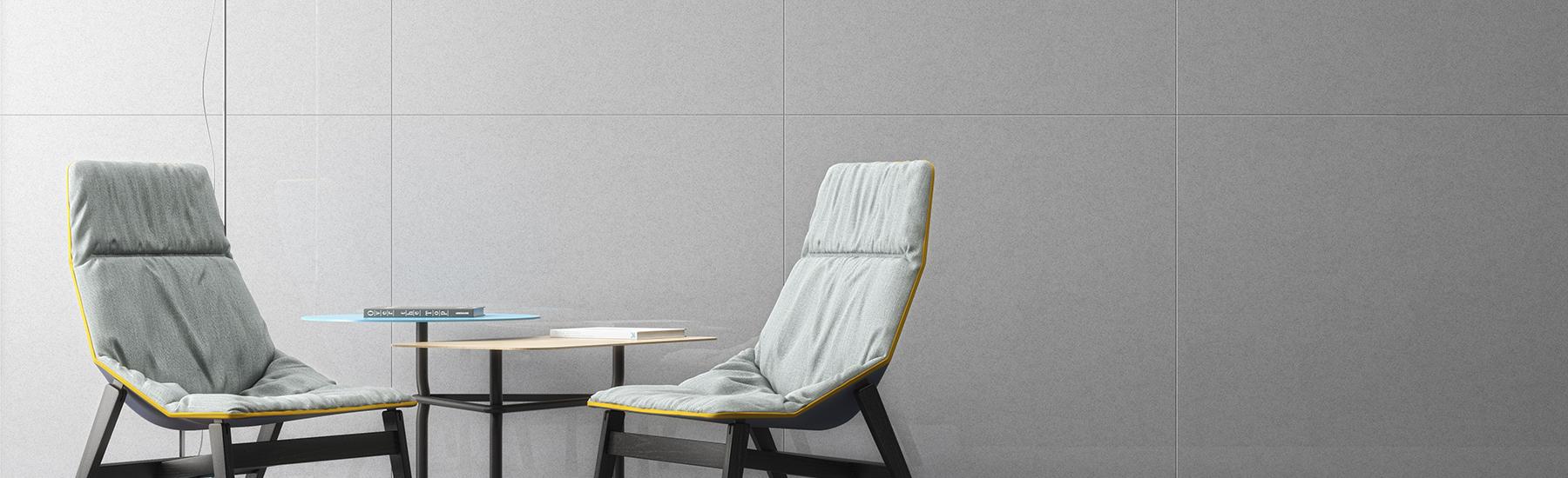 Marmol de color aluminum colecci n micro compac compac for Clasificacion del marmol
