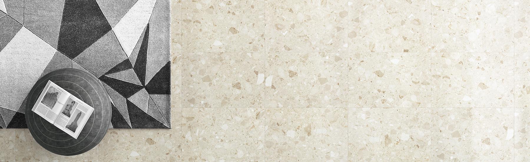 Marmol de color classic beige colecci n cl sica compac for Clasificacion del marmol