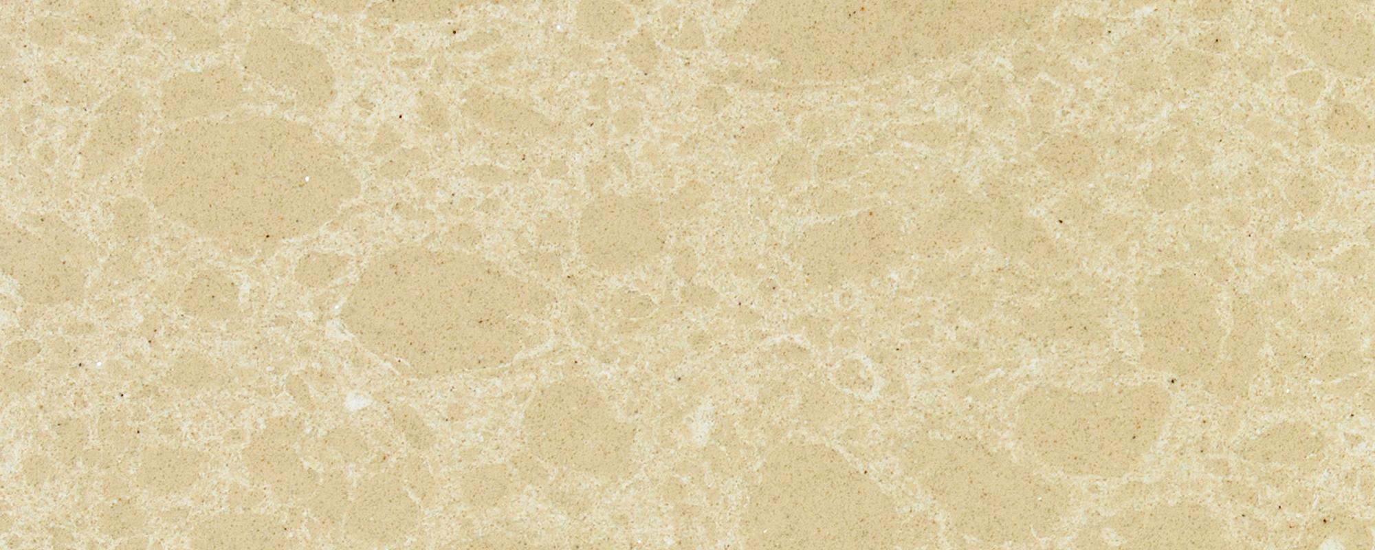 Colores de marmol affordable mrmol tecnolgico with for Marmol color gris