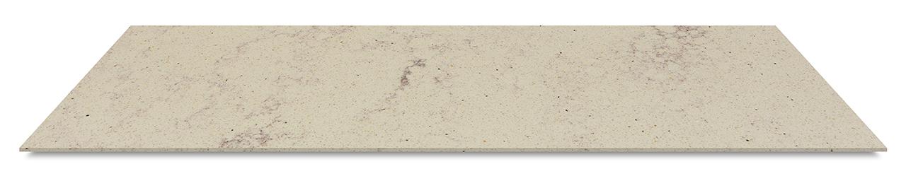 Marmol de color marfil albero colecci n micro estilo compac for Marmol veta marron