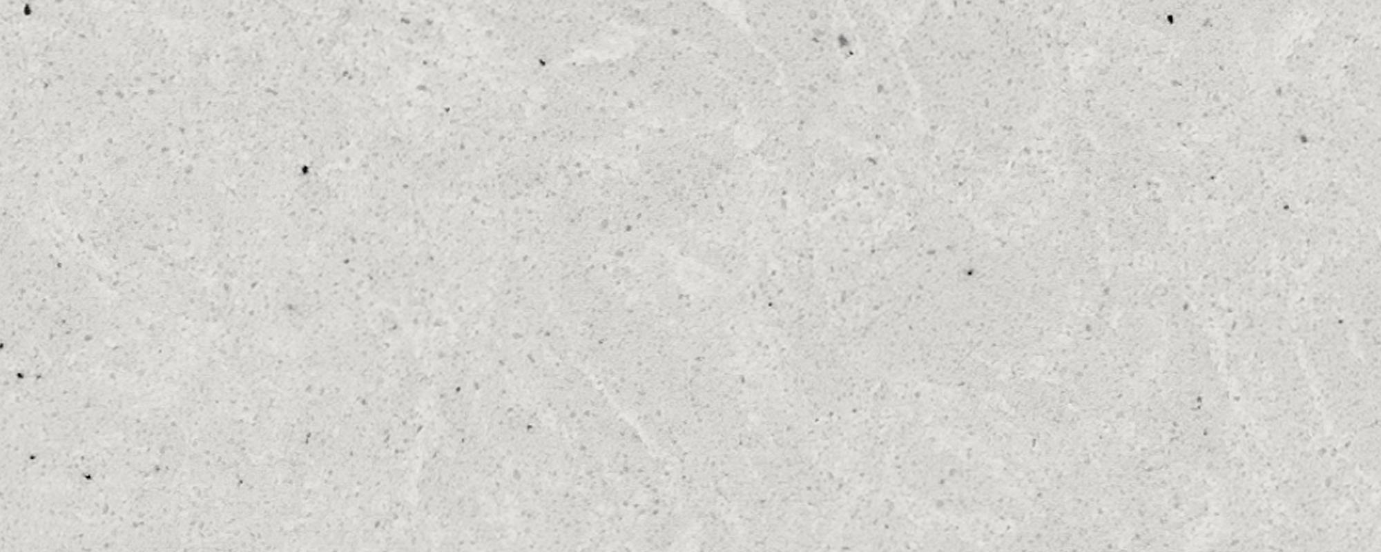 Marmol de color sirocco colecci n decco compac for Marmol color blanco