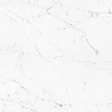 Quartz Marble And Quartz Surfaces Coverings For Bathrooms Kitchens