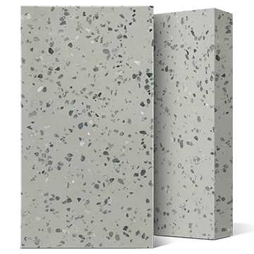 COMPAC, COMPACSURFACES, COMPAC THE SURFACE COMPANY, PETRA, GREY STONE