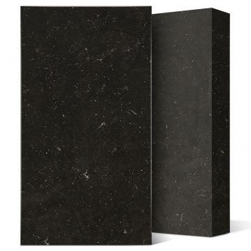 COMPAC, COMPACSURFACES, COMPAC THE SURFACES COMPANY, OBSIDIANA, VOLCANO DARK