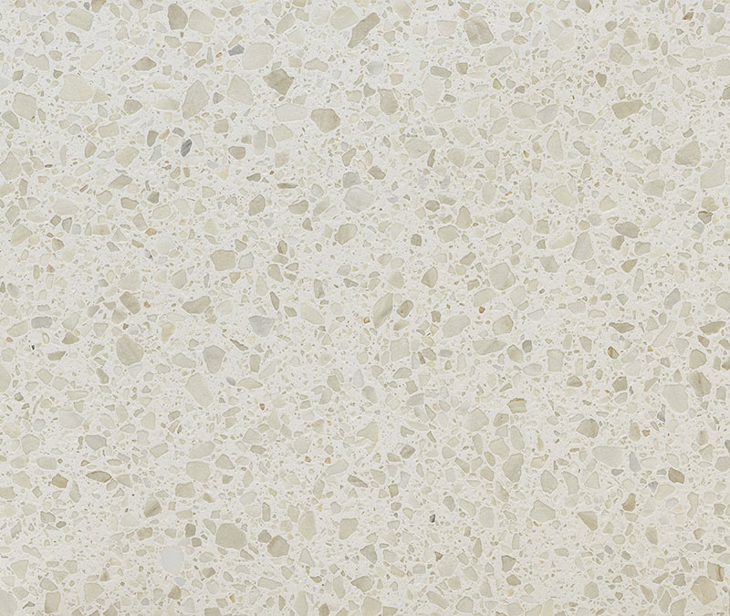 COMPAC, COMPACSURFACES, COMPAC THE SURFACE COMPANY, MARBLE COLLECTION, CLASSIC NEW WHITE