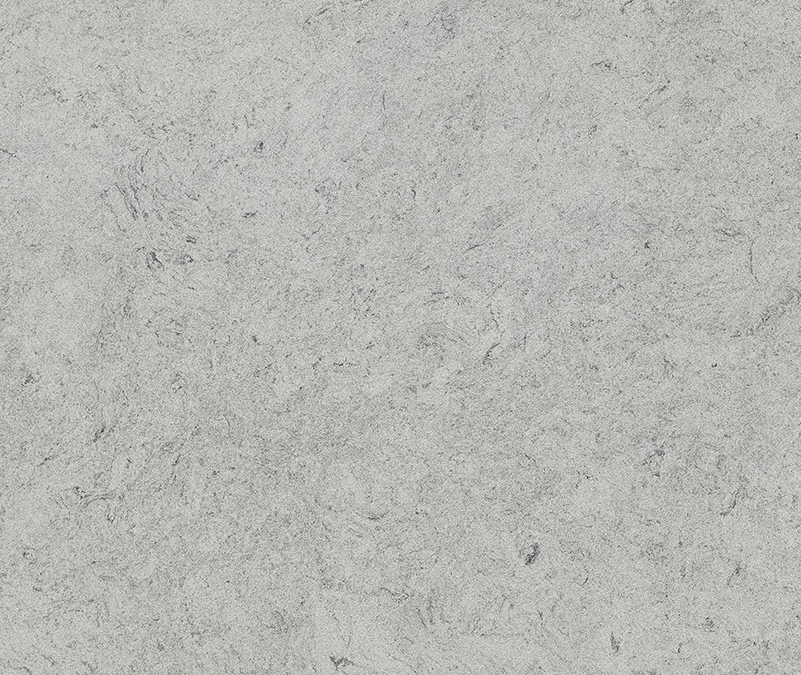 COMPAC, COMPACSURFACES, COMPAC THE SURFACES COMPANY, OBSIDIANA, VOLCANO GREY